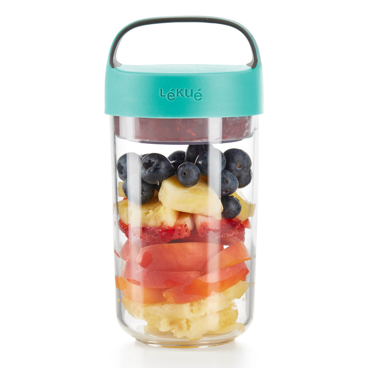 Jar to Go - 20oz lifestyle 2