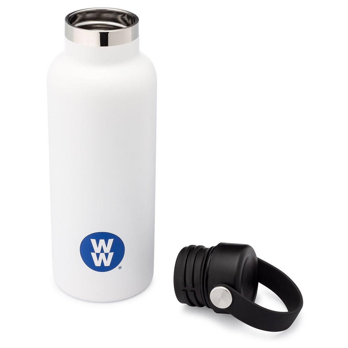 Canteen Water Bottle - alternate 1
