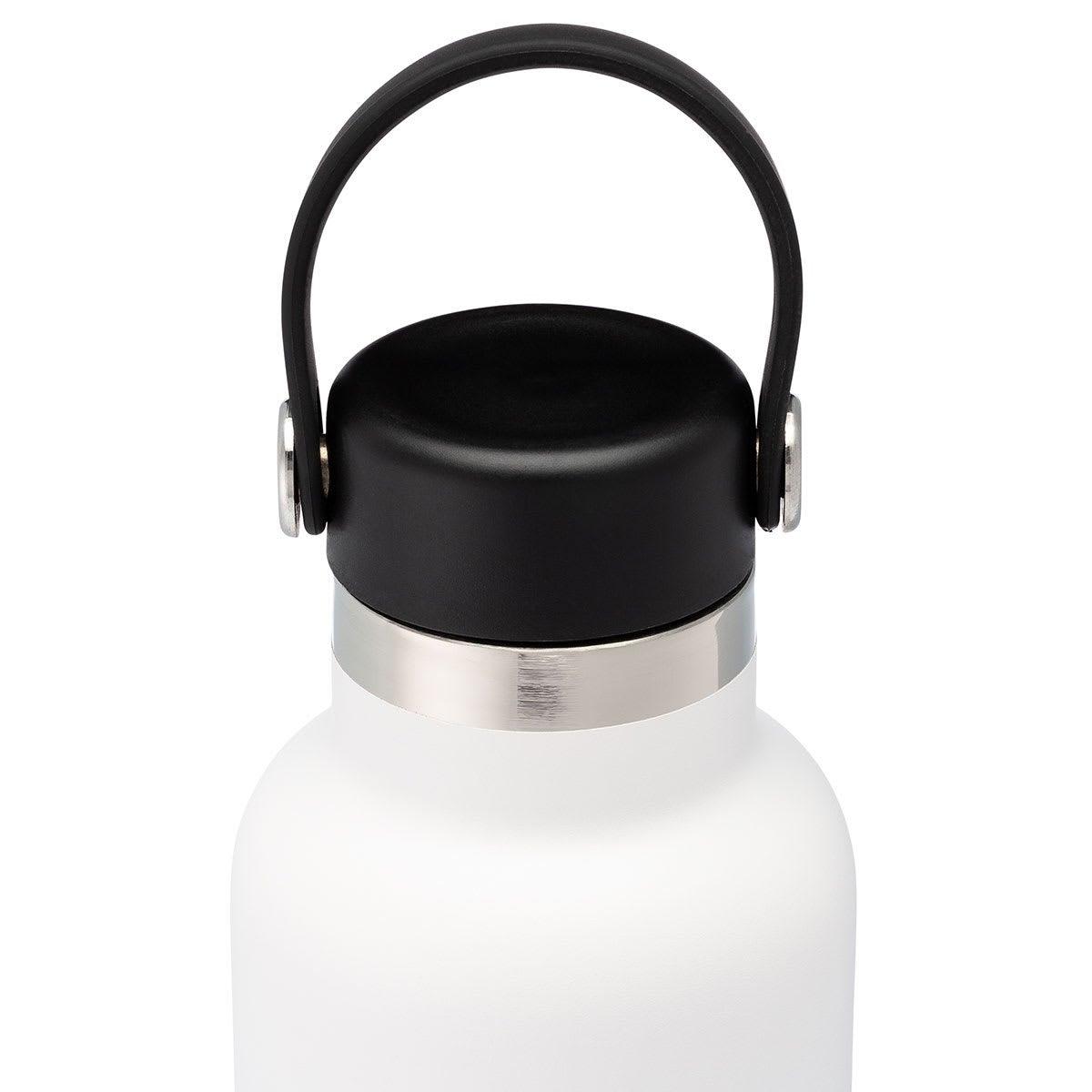 Canteen Water Bottle - alternate 2