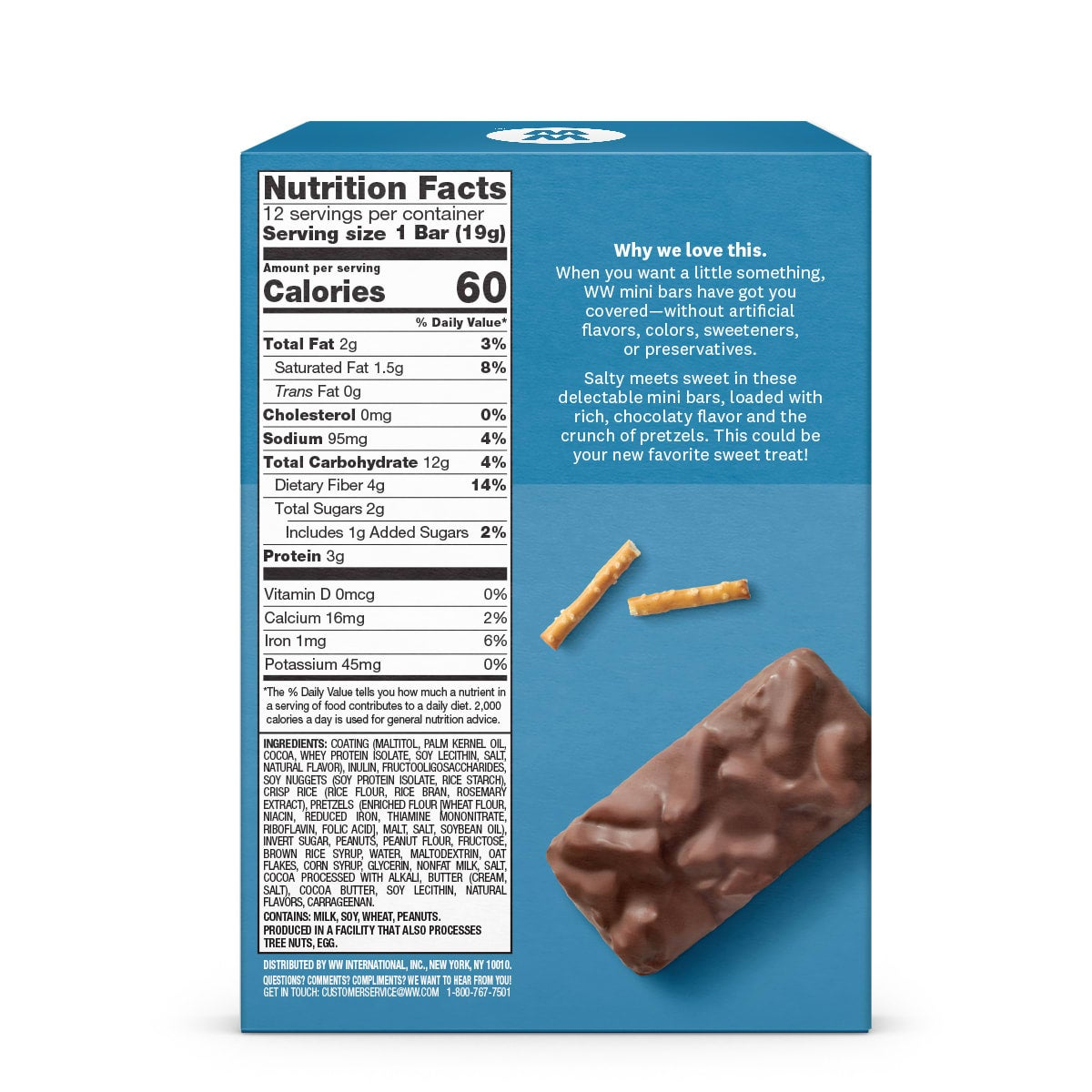 chocolate pretzel-back