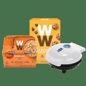 20% off Breakfast! Weight Watchers | WW