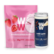 Shop Our Fall Sale! Weight Watchers   WW