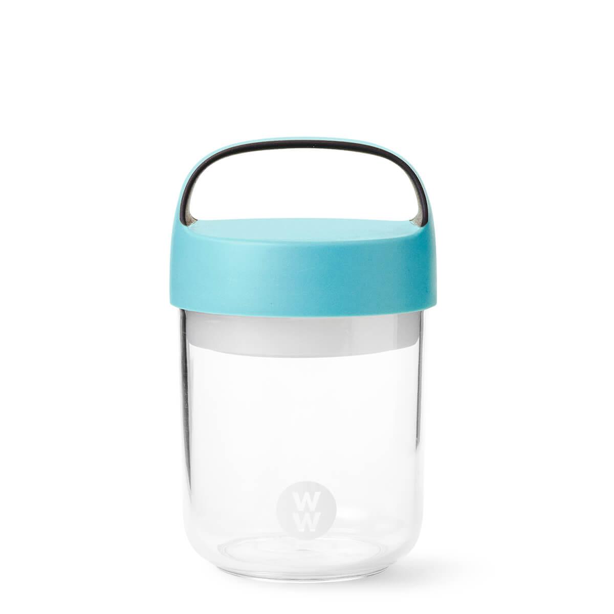 Jar to Go 14oz - compressed