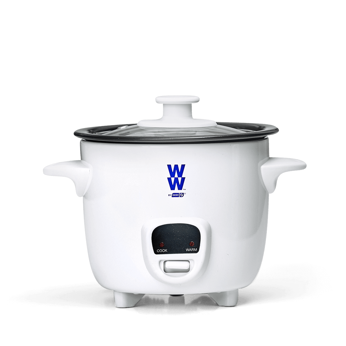 WW by Dash Mini Rice Cooker
