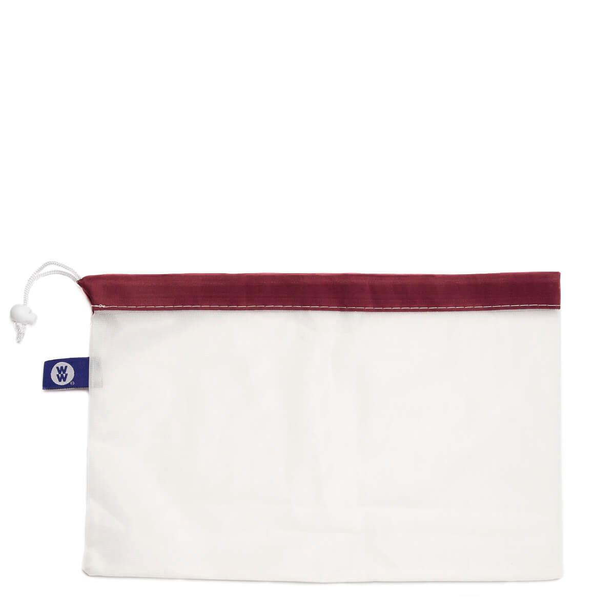 WW Reusable Produce Bags - small