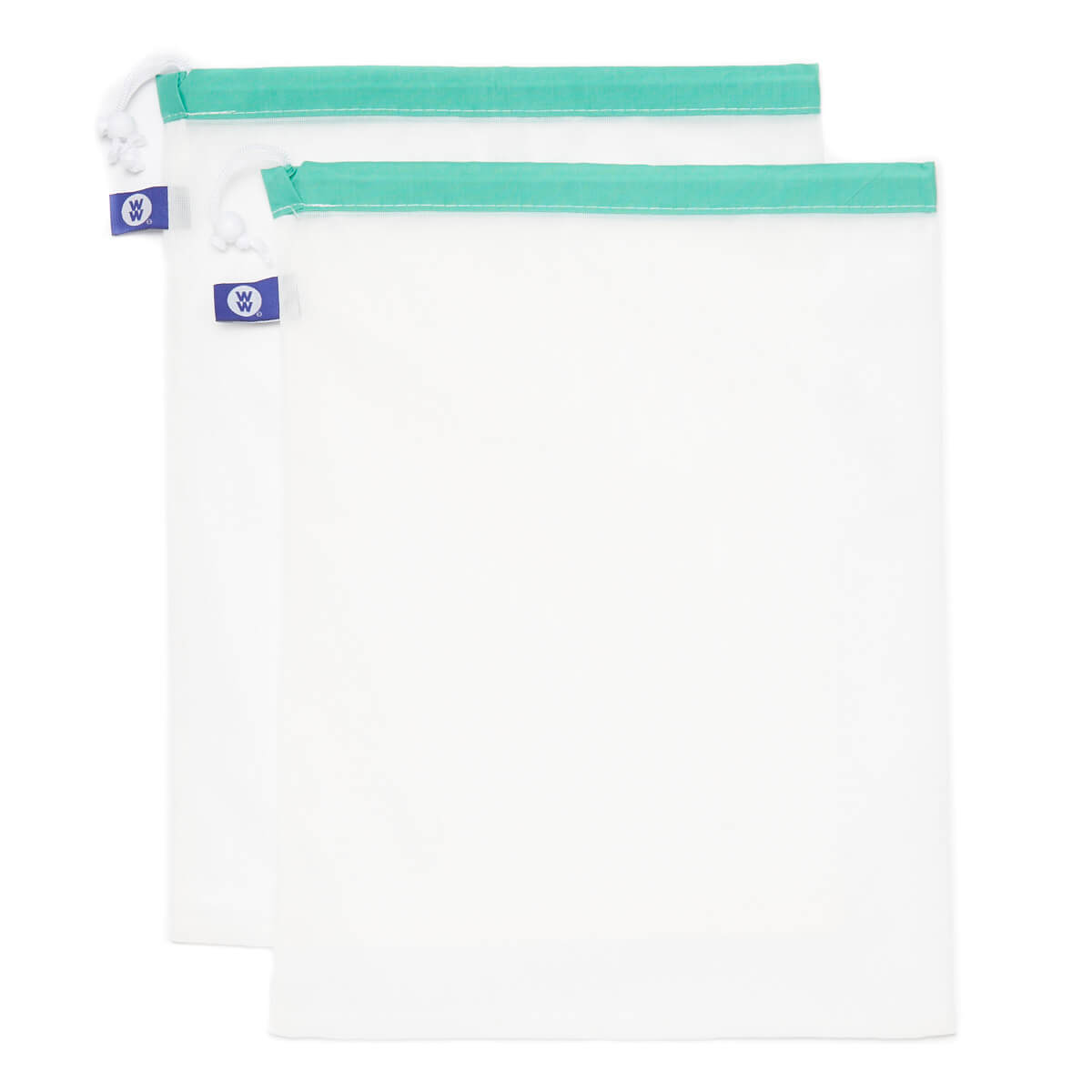 WW Reusable Produce Bags - large