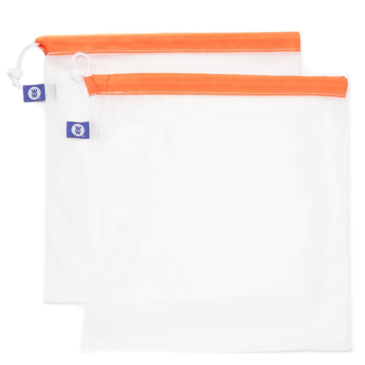 WW Reusable Produce Bags - medium