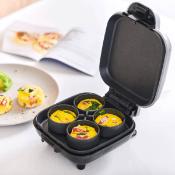 More ways to breakfast! Weight Watchers | WW