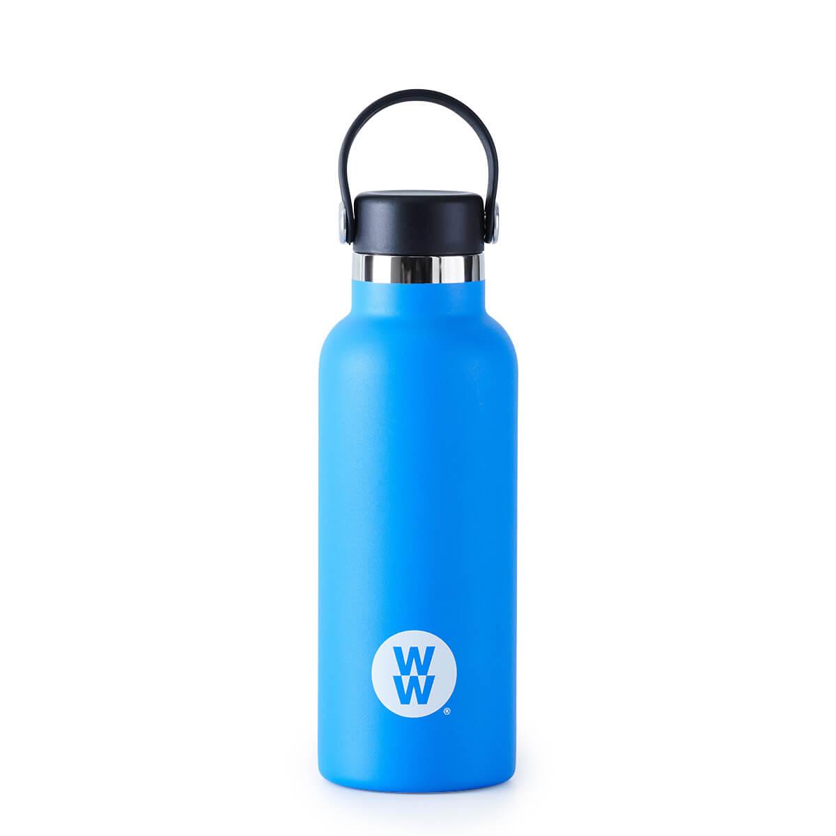 Kickstart Kit - water bottle