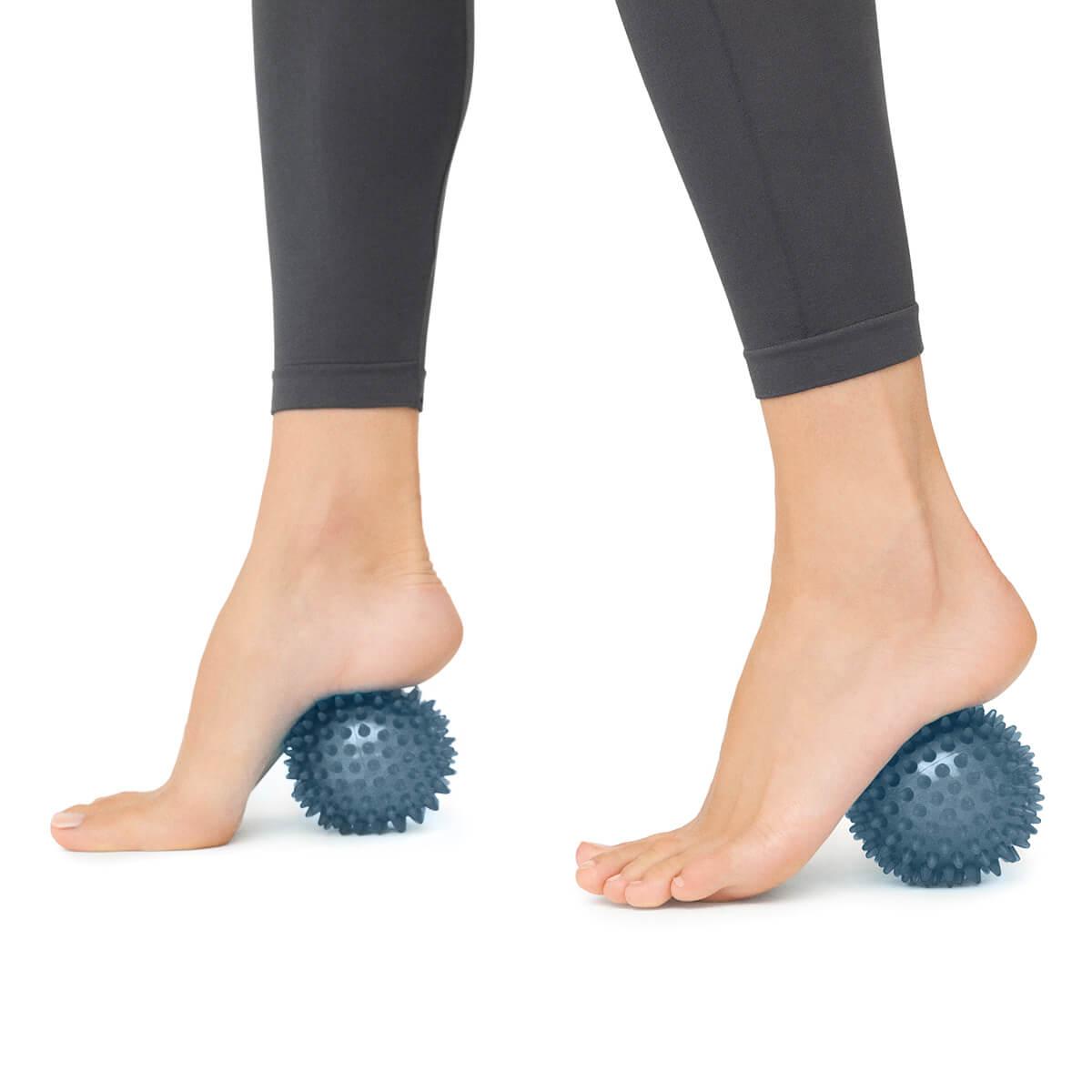 Oak and Reed Renew Massage Ball - V2