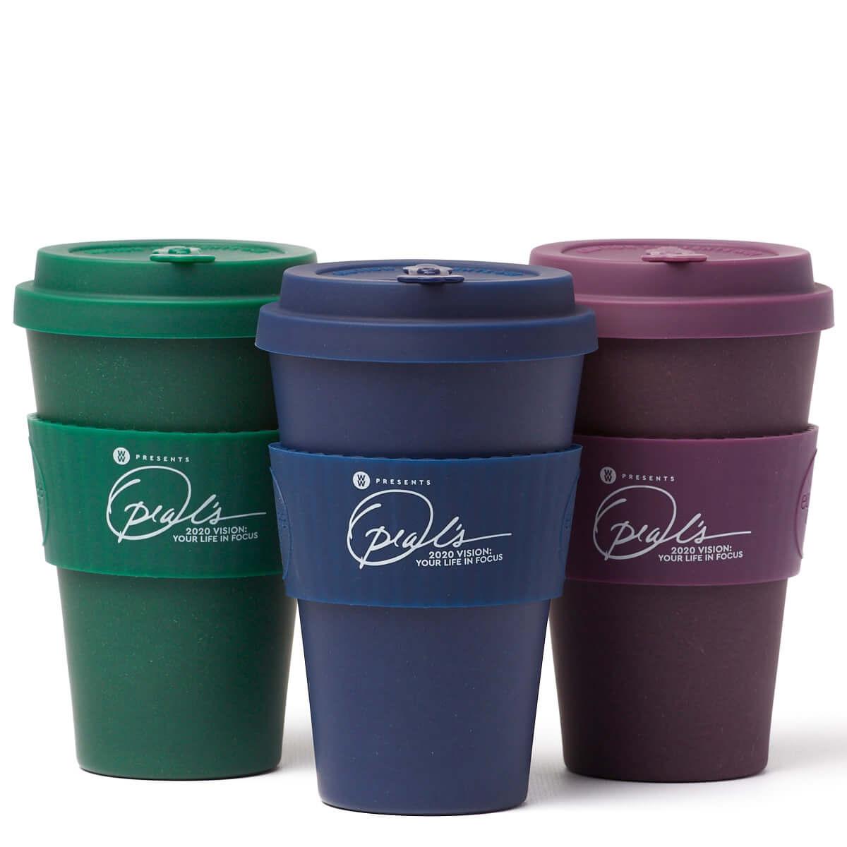 ECoffee Mugs