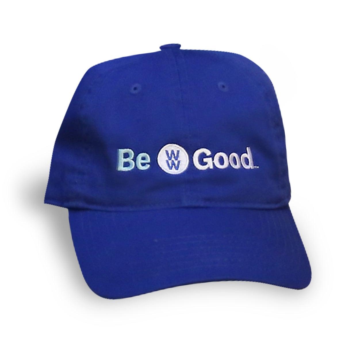WW Good Cap