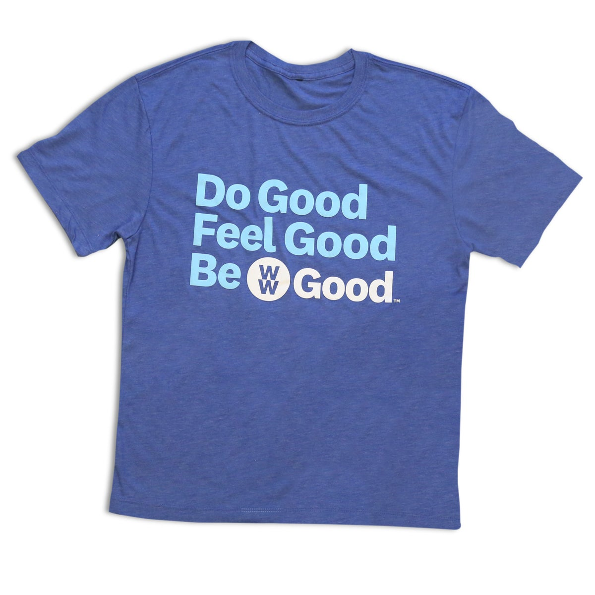 WW Good Tee (3XL)