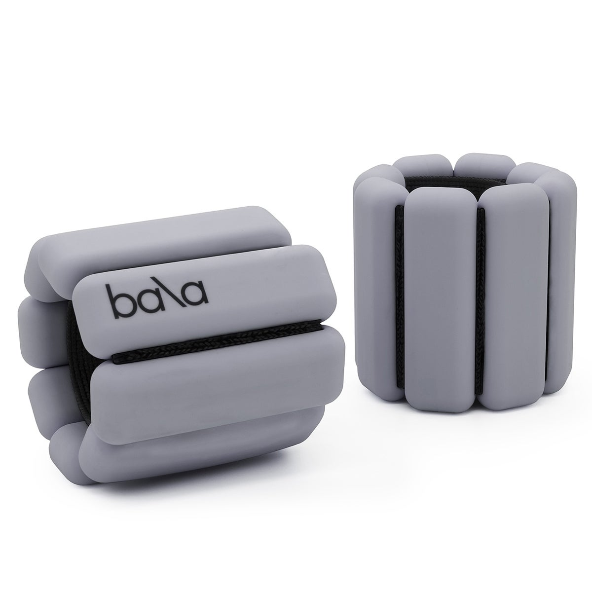 Bala Weighted Bangles