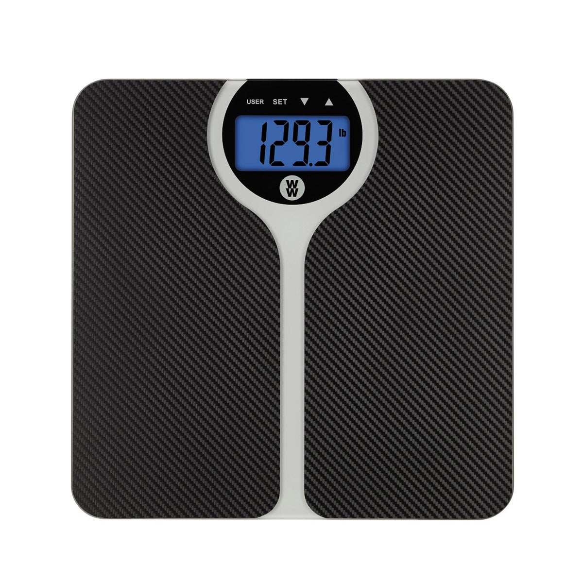 WW Digital Weight Scale